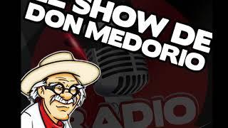 Download Don Medorio 17 de Julio.- Tecuilani Video