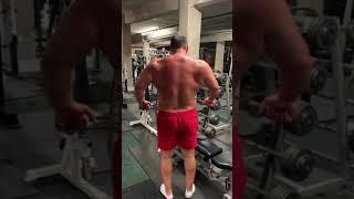 Download Bodybuilding flexing 2019 new Video