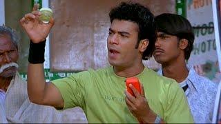 Download Hyederabadi Movie || FM Fun Aur Masti || Aziz Naser Comedy Scenes Back To Back Video