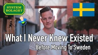Download 5 Things I Never Knew Existed Before Moving To Sweden Video