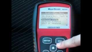 peugeot 307 ruff idle fault? Free Download Video MP4 3GP M4A