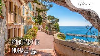 Download Destinos - Conheça o Principado de Mônaco Video