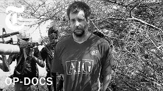 Download How I Survived Being Kidnapped by Somali Pirates | Op-Docs Video