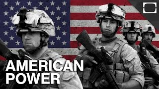 Download How Powerful is the United States? Video