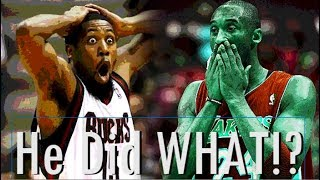 Download 25 MIND BLOWING NBA Facts You Won't Believe Video