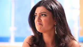 Download Sushmita Sen shares her Struggle Story of Adopting her Daughters - The Tara Sharma Show Video
