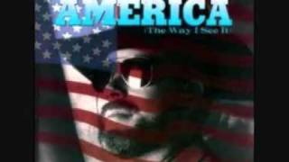 Download Hank Williams Jr - The American Way Video