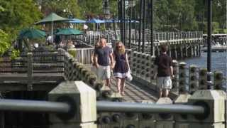 Download Insider's Tips Video to Wilmington, NC Video