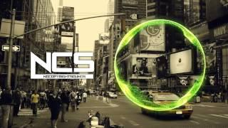 Download Aero Chord feat. DDARK - Shootin Stars [NCS Release] Video