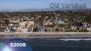 Download Old Carlsbad Video