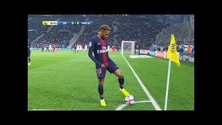 Download 7 Coisas Que Ninguém Pode Fazer Melhor Que Neymar Video