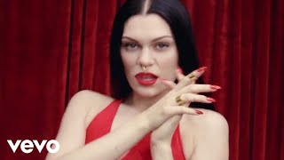 Download Jessie J - Masterpiece Video