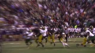 Download Colquitt vs Grayson- November 25th, 2016 Video