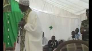Download Alam Nasra par Baye Makhtar ka Video