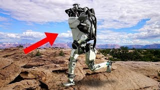 Download Most ADVANCED Robots In The World! Video