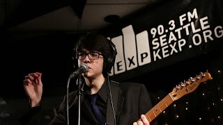 Download Car Seat Headrest - Full Performance (Live on KEXP) Video