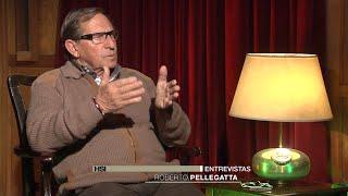 Download ENTREVISTAS - Roberto Pellegatta Video