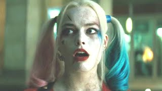 Download 10 Actors Who Put Insane Effort Into Details Nobody Noticed Video