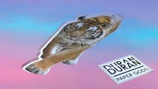 Download Duran Duran - The Universe Alone Video