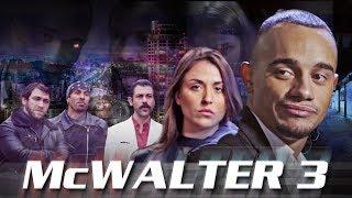 Download MISTER V - MCWALTER 3 Video