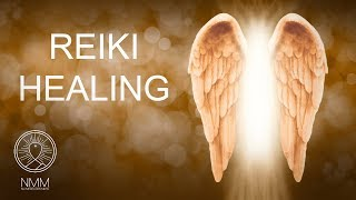 Download Reiki Music: emotional & physical healing music, Healing reiki music, healing meditation music 33011 Video