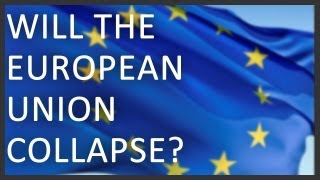 Download Will the European Union collapse? Video