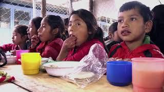 Download Hambre Cero - Semana de la Agricultura y la Alimentación en América Latina y el Caribe Video