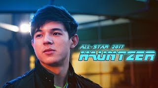 Download Hauntzer explains how hard Bjergsen prepared for the 1v1, also wishes All-Star had higher stakes Video