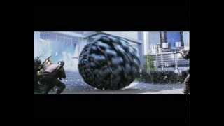 Download Climax - Enthiran Vfx Video