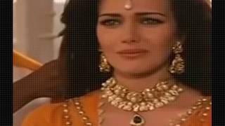 Download The Maharaja s Daughter 1994 Part 1 of 3 Video