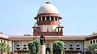 Download Nirbhaya Case: Supreme Court Rejects Convict's Plea Video