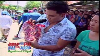 Download Juan For All, All For Juan Sugod bahay | June 23, 2017 Video