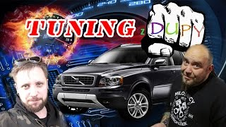 Download Tuning z ″dupy″ Video