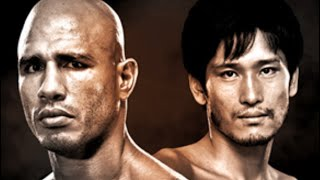 Download COTTO VS KAMEGAI FIGHT WEEK PREVIEW & PREDICTIONS! SHOULD AIR BEFORE MAYWEATHER McGREGOR? RATINGS! Video