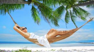 Download 3 HOURS Relaxing Music   Ambient Chillout   Balearic Summer Time - Session by Jjos Video