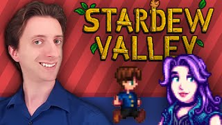Download Stardew Valley - ProJared Video