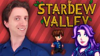 Download Stardew Valley - ProJared Video