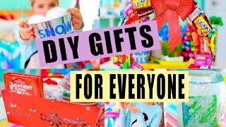 Download DIY Gift Ideas for Friends, Moms, Dads and Boyfriends! Video