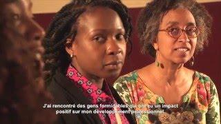 Download Nos histoires ! Video