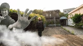 Download ABANDONED Home of Bruce Lee $100Million Family Mansion 栖鶴小築(HONG KONG) Video