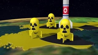Download North Korea's nuclear programme Video
