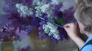 Download Lilacs by Joe Anna Video