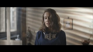 Download Alice Merton - No Roots Video