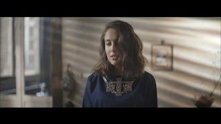 Download Alice Merton - No Roots Video