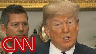 Download Trump speaks after canceling North Korea summit Video