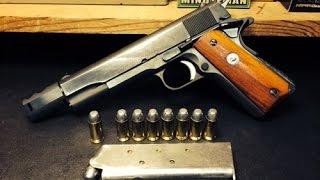 CZ 2075 RAMI BD Sub-Compact Pistol Free Download Video MP4