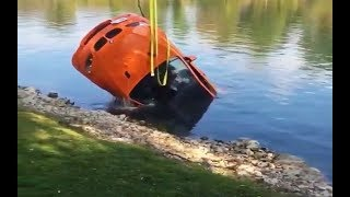 Download Illegal Racing and Drifting Cars 2018   FAIL / WIN Video