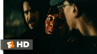 Download Cabin Fever 2: Spring Fever (12/12) Movie CLIP - Escape from High School (2009) HD Video
