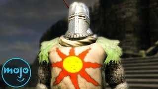 Download Top 10 Dark Souls Secrets You Never Found Video
