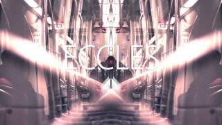 Download Carnao Beats - H.O.U.S.E (Full Version) Grandpa Shuffle Song Video